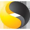 animeiat-light.com tested by Norton Internet Security