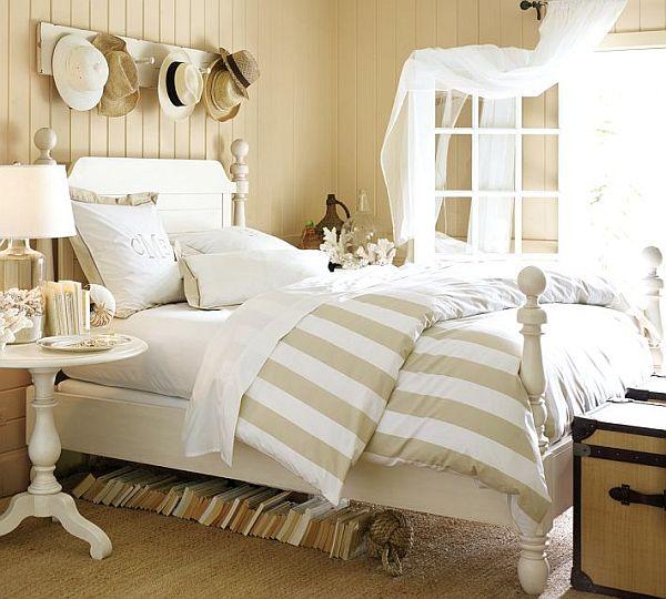 اجمل مفارش لغرف النوم