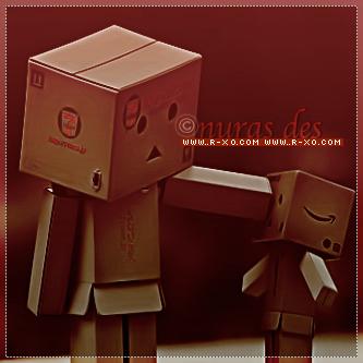 ������ ����� 2014 ������ ���� r-x01359866464221.pn