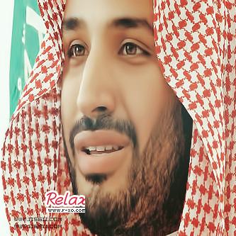 رمزيات الامير محمد سلمان