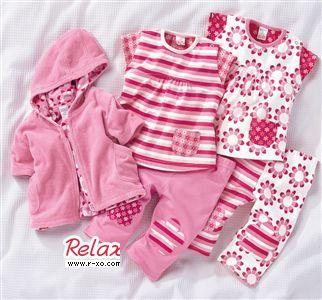 30d423d1d ملابس اطفال - بنات - اولاد - مواليد - ملابس بنات 2016 - مجتمع ريلاكس |  للحياة نكهتنا الخاصه َ