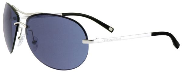 dca7df4af نظارات رجالية جديدة 2016 ، موديلات نظارات شمسية خطيرة - مجتمع ريلاكس ...